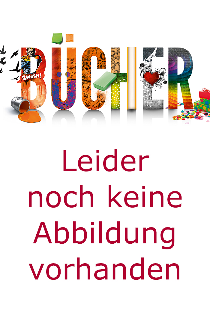 http://www.rupertusbuch.at/list?back=b509714fb88adbc4423012b41353336d&xid=2031956