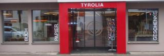 Tyrolia Reutte