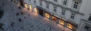 Tyrolia Wien