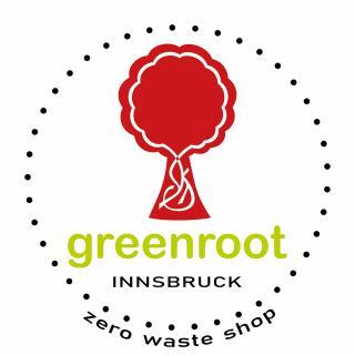 Logo Greenroot